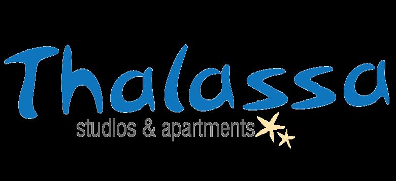 thalassa-apartments.gr